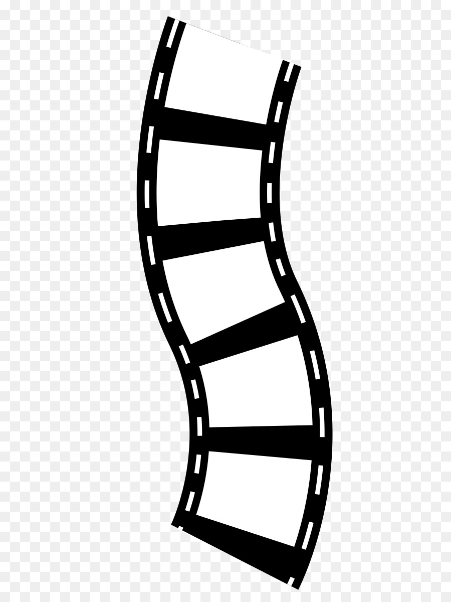 photographic film reel clip art movie ticket clipart png download rh kisspng com film reel clipart free clipart film reel