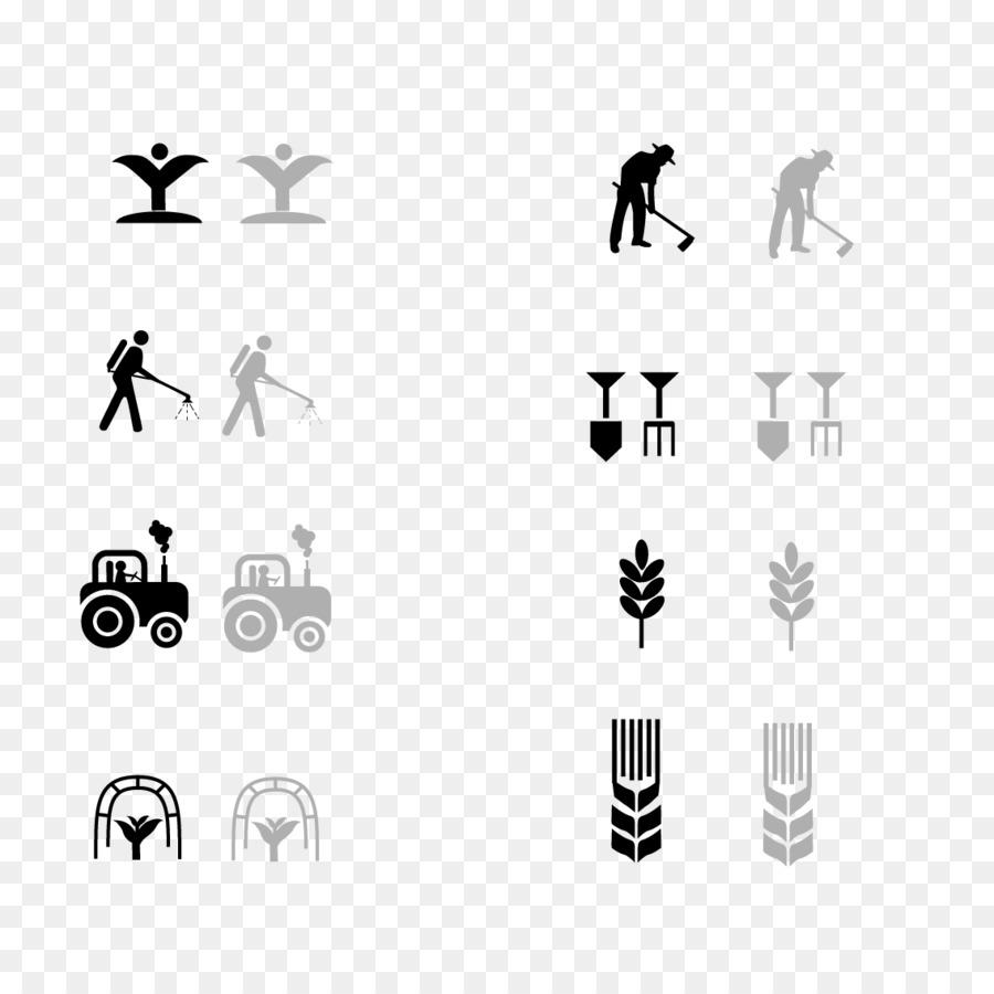 Ganz und zu Extrem Landwirtschaft Computer-Icons Düngemittel u519cu5177 - Ackergeräte #OQ_67