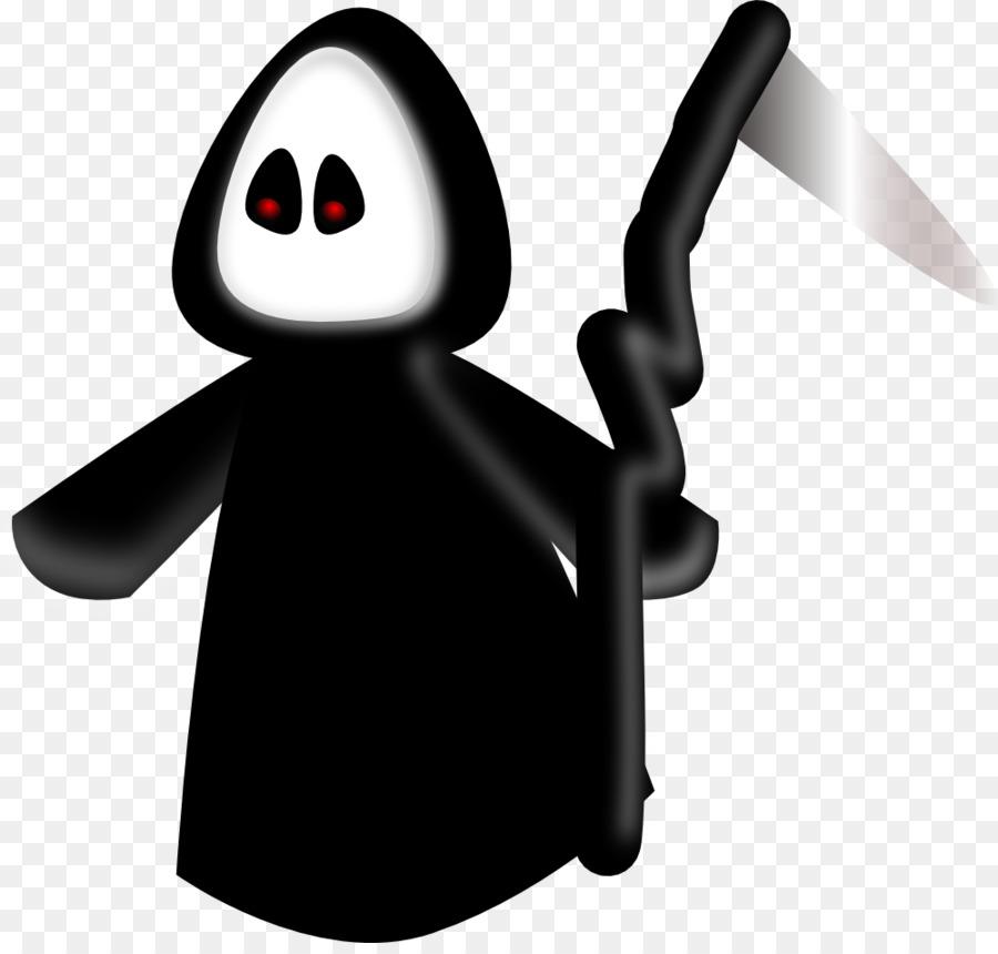 Black Death Symbols Of Death Clip Art Baby Death Cliparts Png