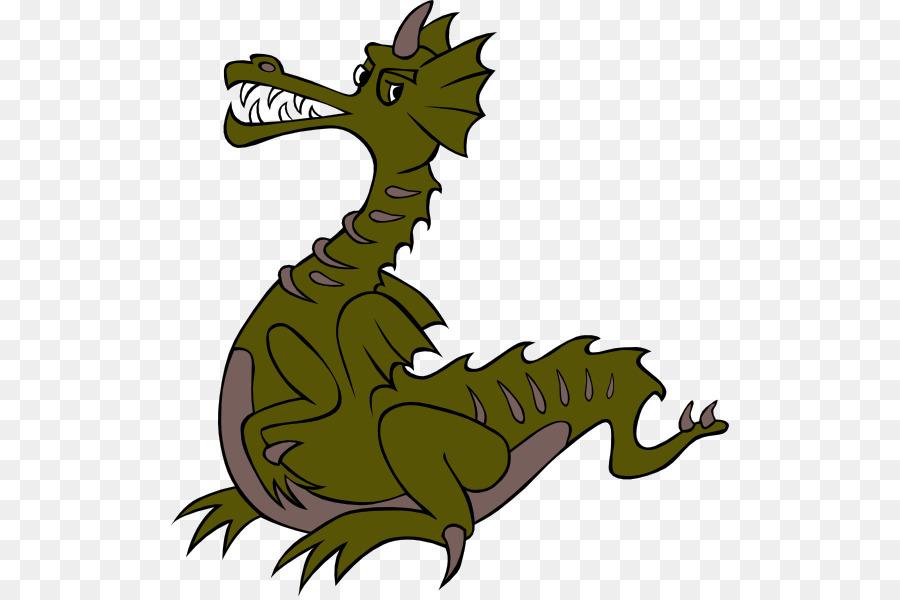 dragon free content clip art free dragon clipart png download rh kisspng com dragon clipart gratuit dragon clipart free download