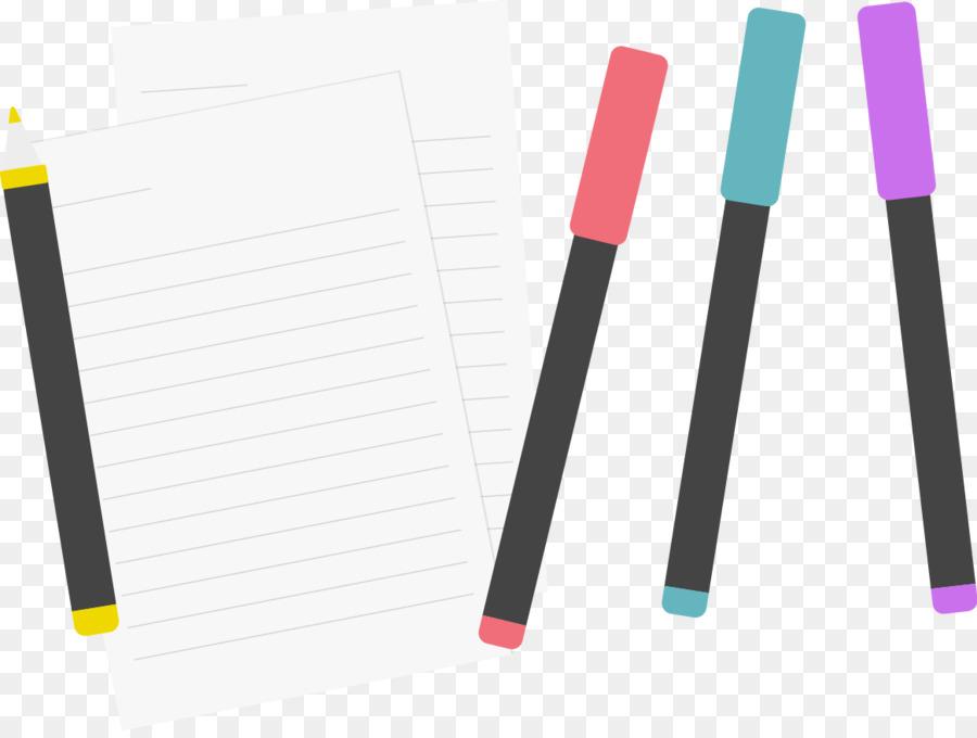 Papier Und Bleistift Spiel Papier Und Bleistift Spiel Stift Und