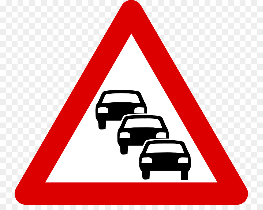 road signs in singapore traffic sign traffic light clip art exit