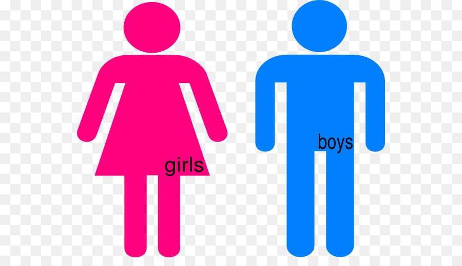 school bathroom sign. Exellent Bathroom Female Bathroom Symbol Public Toilet Clip Art  School Cliparts For Sign S