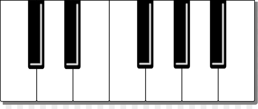 musical keyboard piano electronic keyboard clip art pictures on rh kisspng com