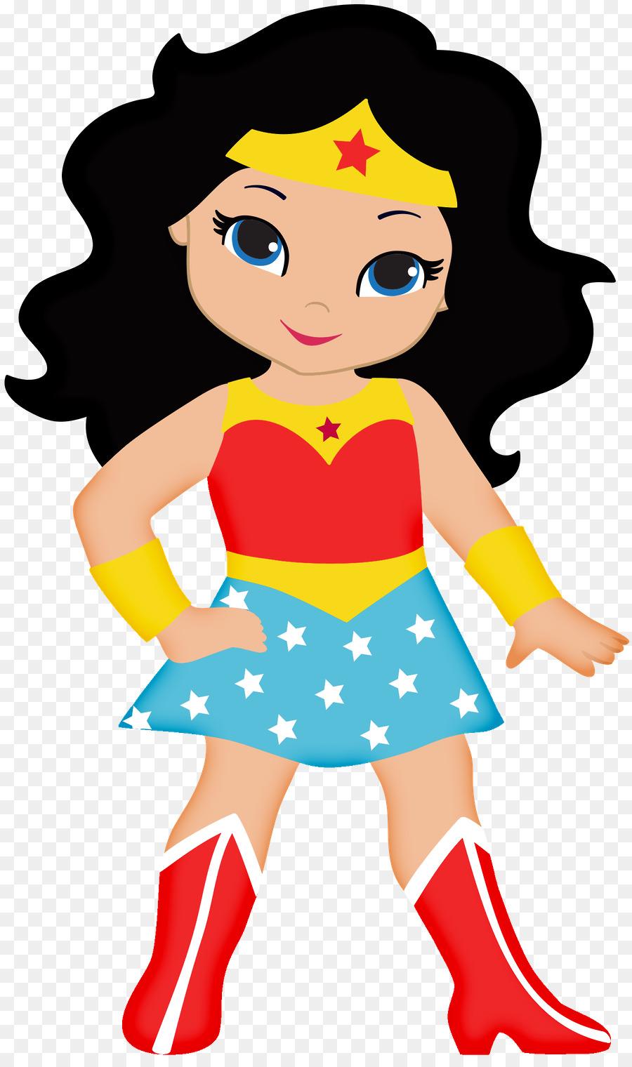 diana prince superman batman superwoman clip art women achievement rh kisspng com superman clip art free superman clip art free