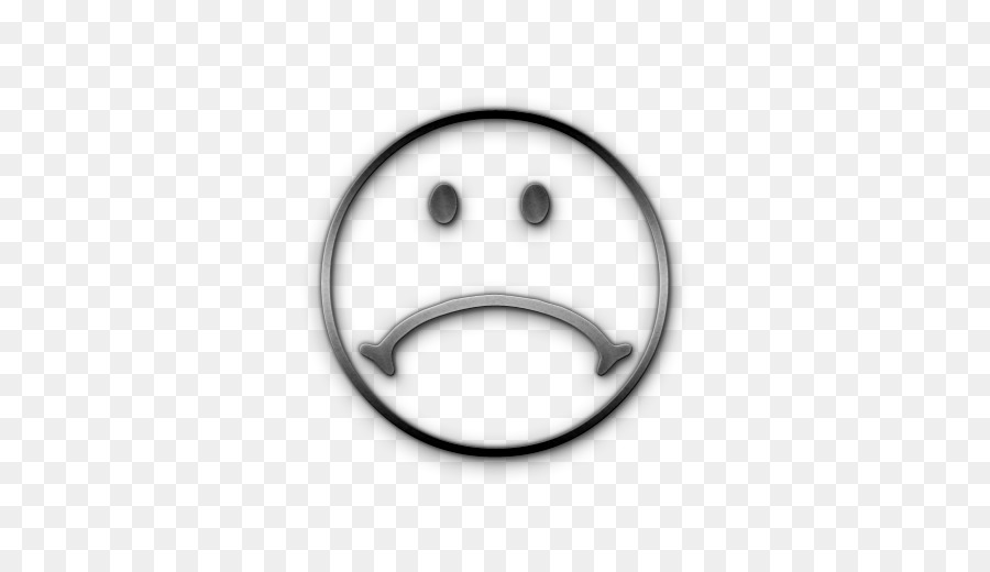Smiley Sadness Face Clip Art Happy Face Sad Face Png Download