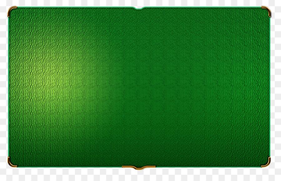 Unduh 9600 Koleksi Background Cover Hijau Gratis Terbaik