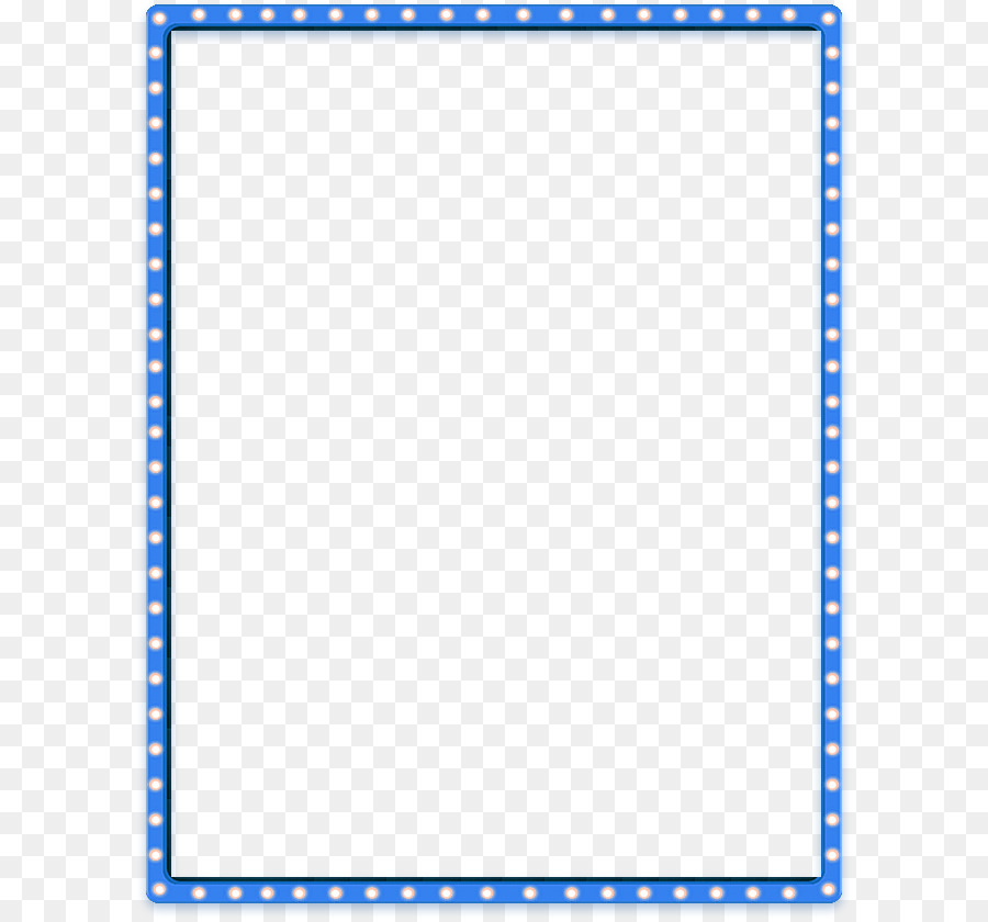Download Picture Frame