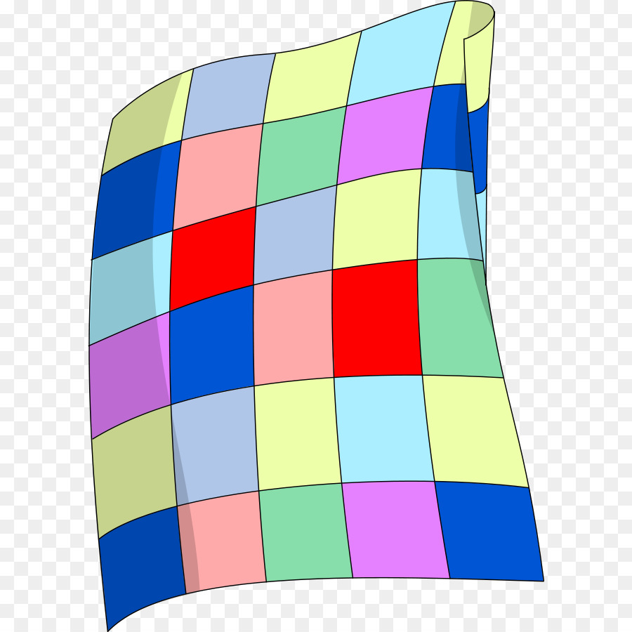 patchwork quilt quilting blanket clip art quilt cliparts png rh kisspng com mexican blanket clipart blanket clip art images