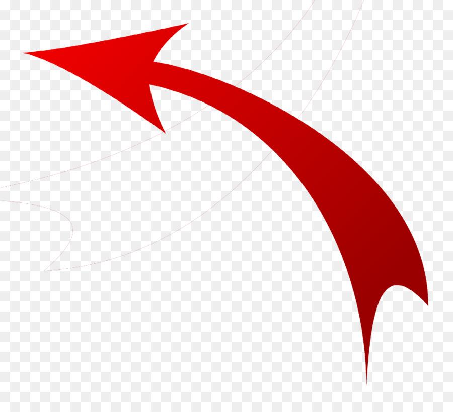 arrow curve clip art arrow curved png download 997 900 free rh kisspng com curved arrow clip art microsoft curved tribal arrow clipart
