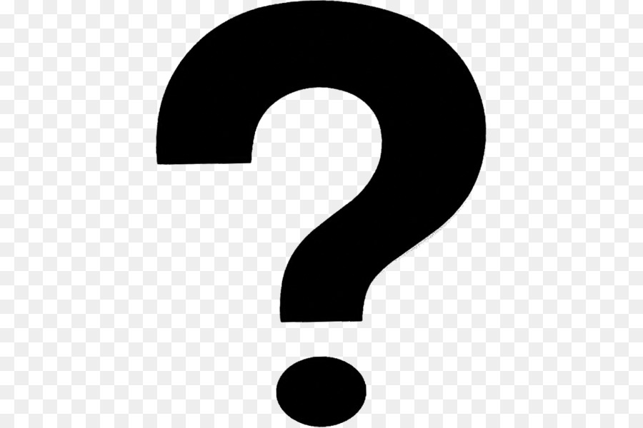 Question Mark Computer Icons Scalable Vector Graphics Clip Art