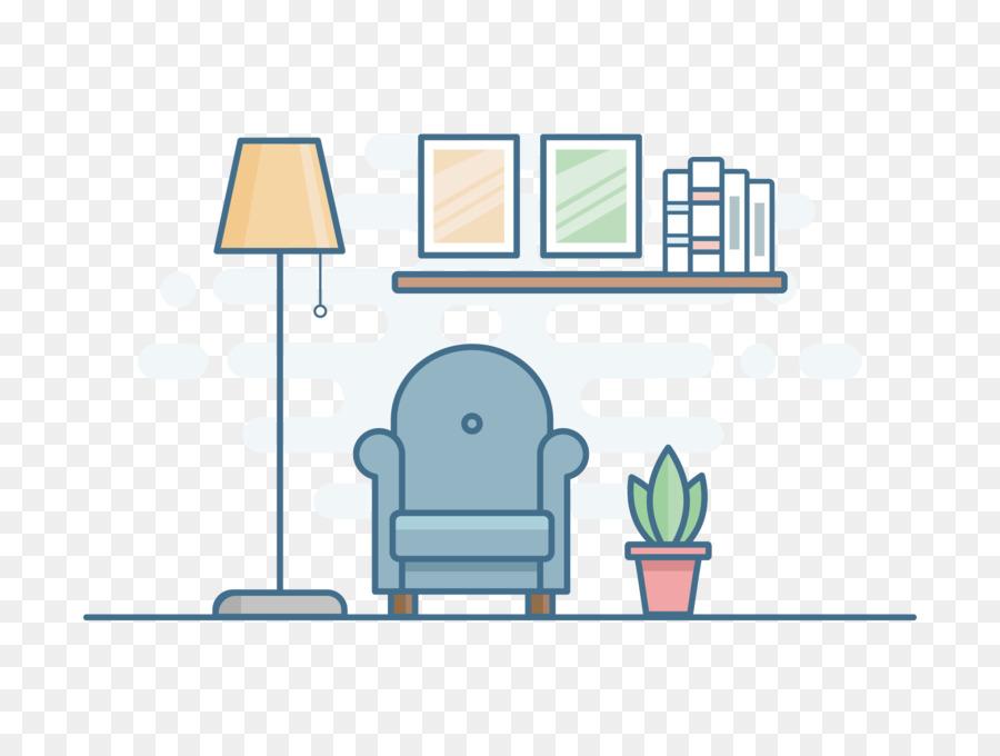 living room gratis illustration living room decorations