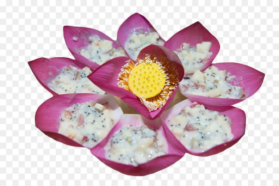 Tray lotus shaped gourmet tray png download 950633 free tray lotus shaped gourmet tray mightylinksfo