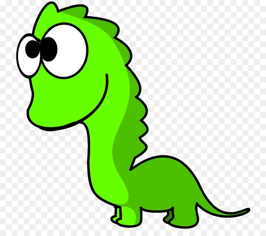 Tyrannosaurus Triceratops Parasaurolophus Alamosaurus Stegosaurus