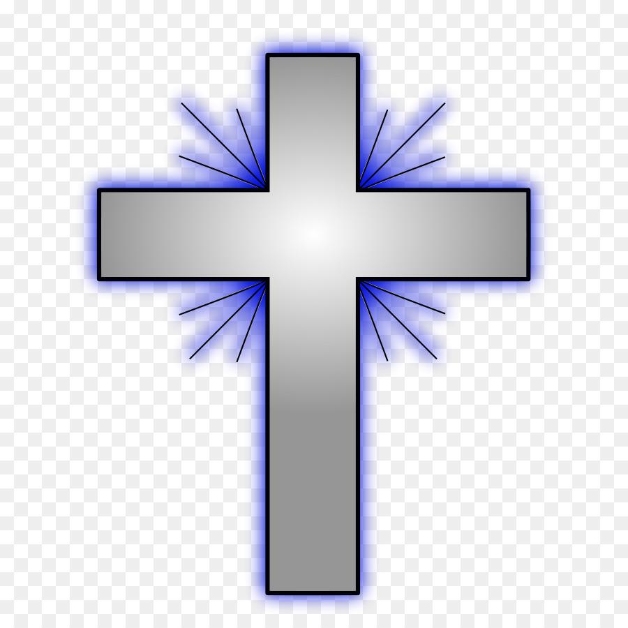 Christian Cross Catholicism Catholic Church Clip Art Free Vector
