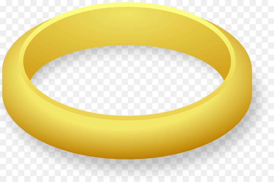 Hochzeit Ring Gold Engagement Ring Clip Art Cartoon Hochzeit