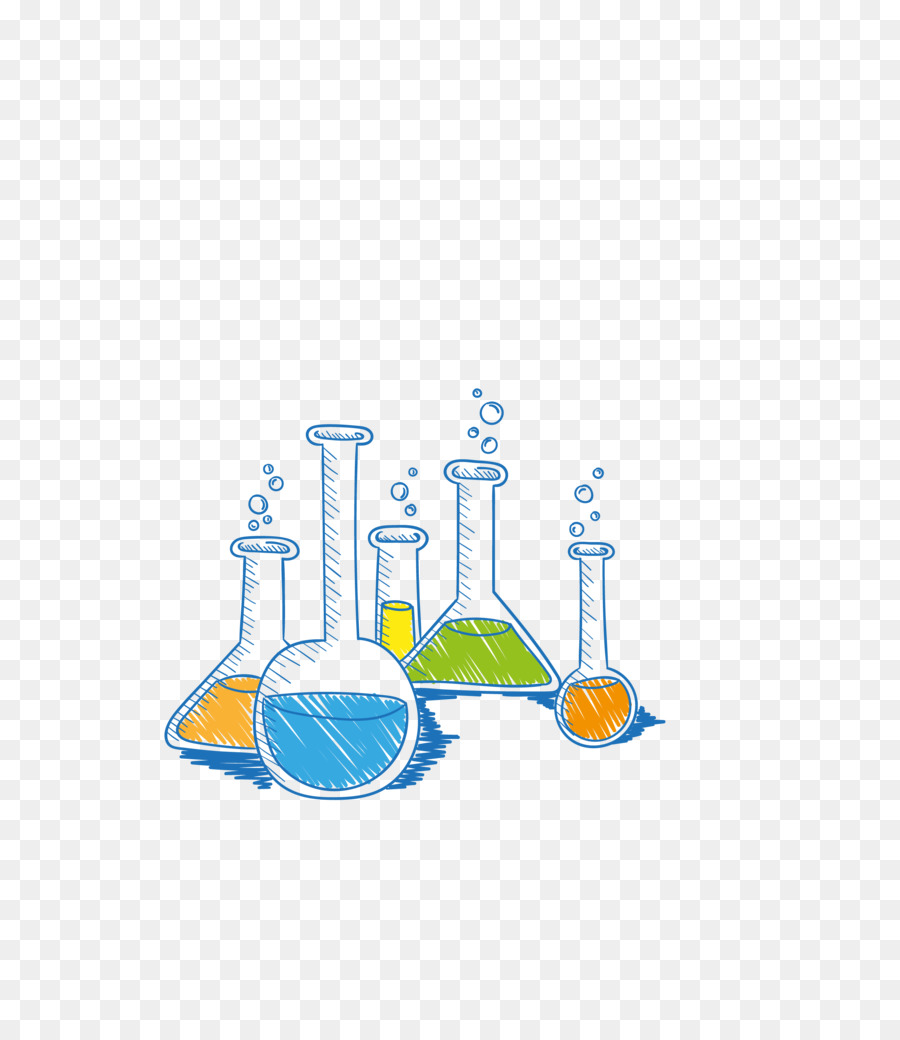 Mobile app chemistry android application package science vector mobile app chemistry android application package science vector color experiment reagent bottle urtaz Image collections