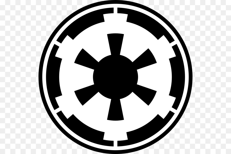 Palpatine Galactic Empire Star Wars Galactic Republic Rebel Alliance