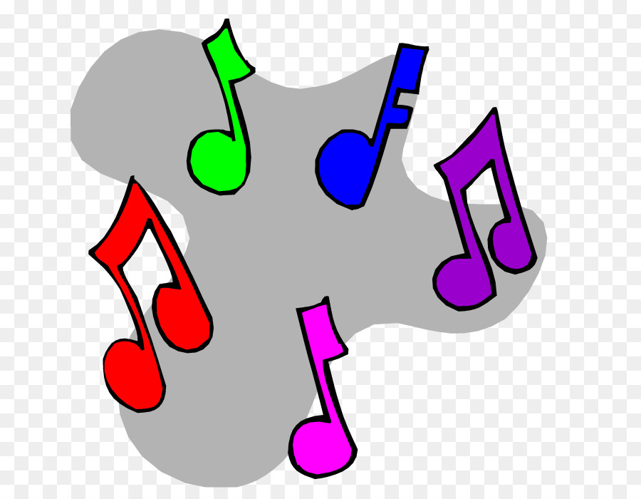 musical note free content clip art facial expressions clipart png rh kisspng com free musical clip art free music clipart and images