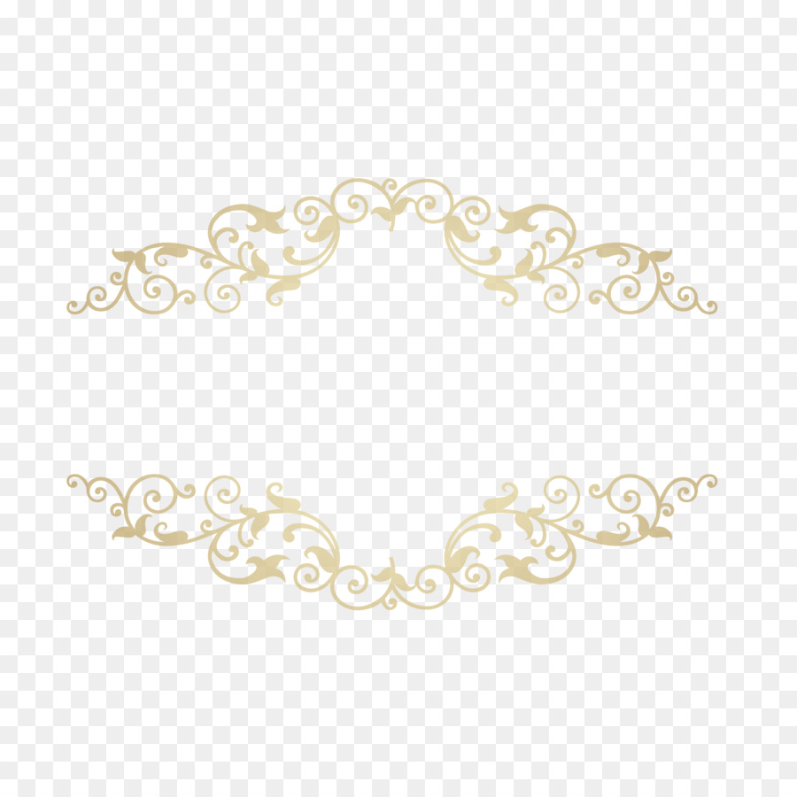 Wedding invitation pattern yellow fresh flower bones border wedding invitation pattern yellow fresh flower bones border texture stopboris Image collections