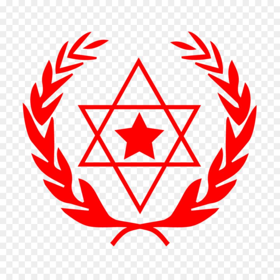 star of david judaism hexagram symbol seal of solomon