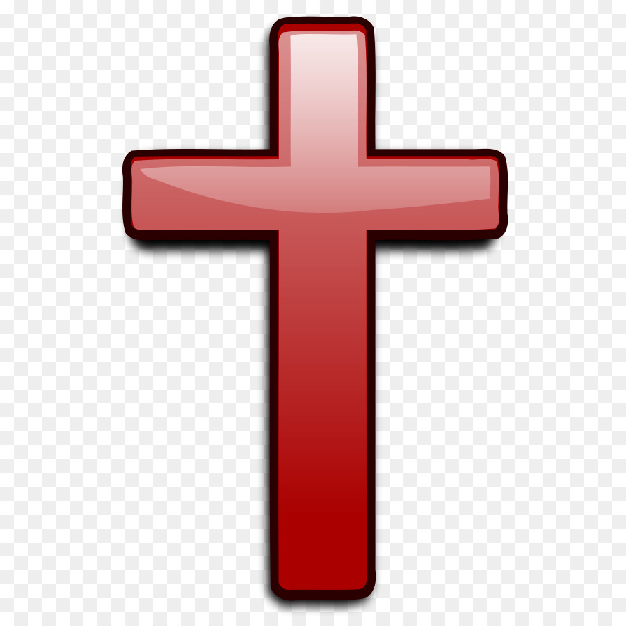 christian cross scalable vector graphics clip art holy cross rh kisspng com cross clipart with transparent background cross clip art free