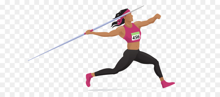javelin throw track and field athletics clip art javelin cliparts rh kisspng com 35 Weight Throw Clip Art 35 Weight Throw Clip Art
