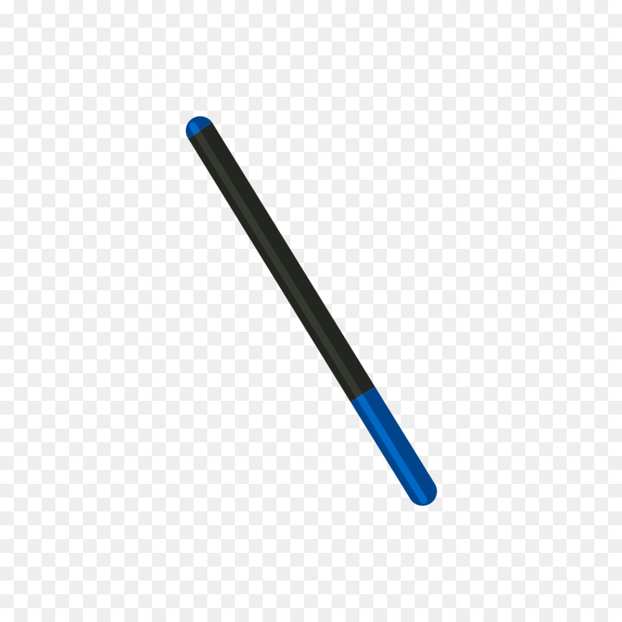 Amazon.com ZEFAL SA Pump Makeup brush Bicycle - Black and blue pen ...