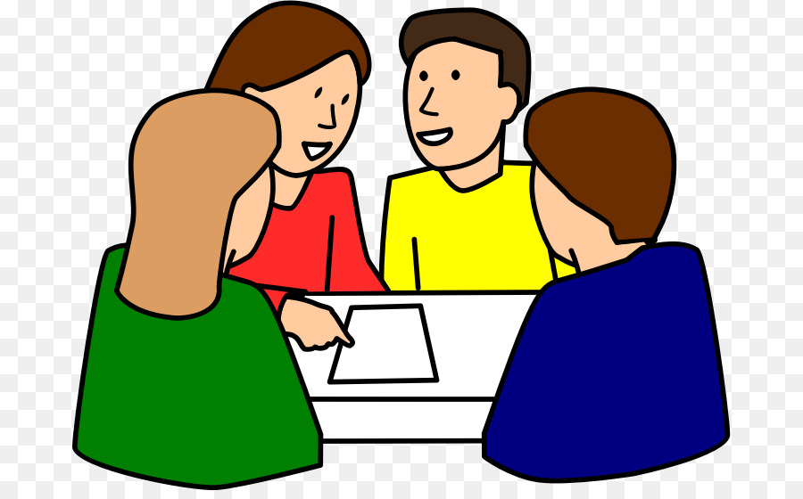 student group group work clip art person studying cliparts png rh kisspng com studying clipart images studying clipart images