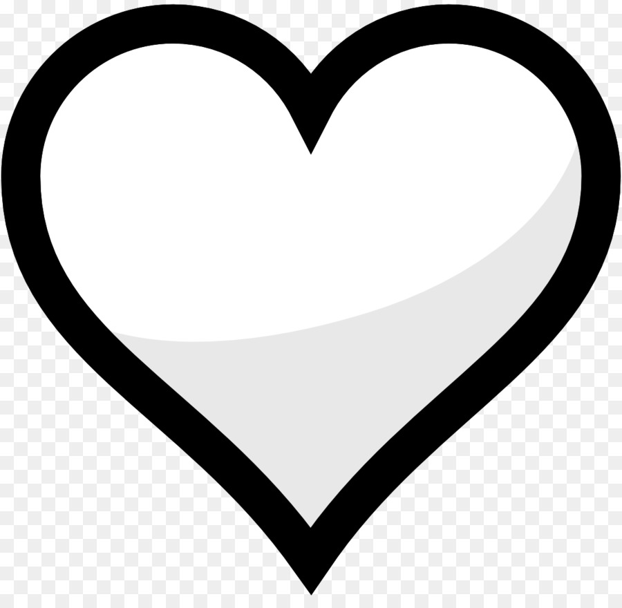 Coloring book Emoji Smiler Heart Child - Heart Book Cliparts png ...