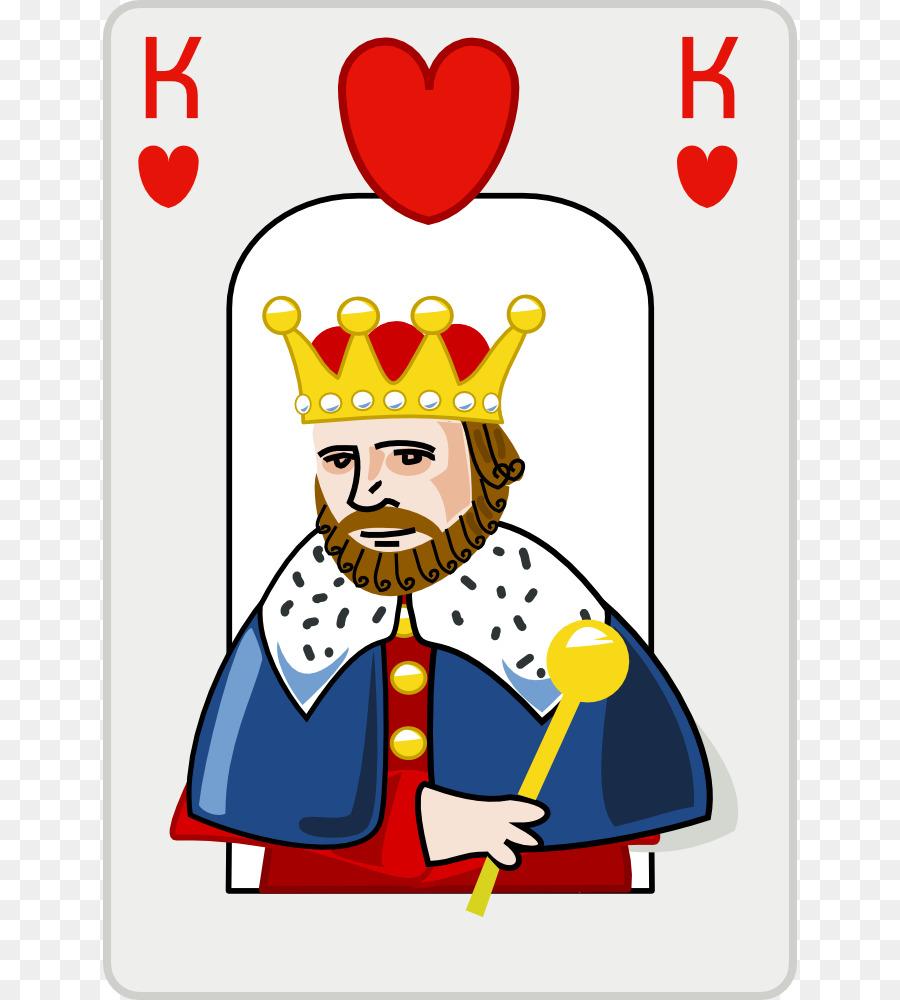 King Free Content Copyright Clip Art Free Bulldog Mascot Clipart