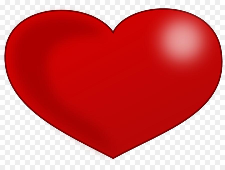 heart inkscape clip art heart shape clipart png download 1000 rh kisspng com heart shape love clipart love shape clip art