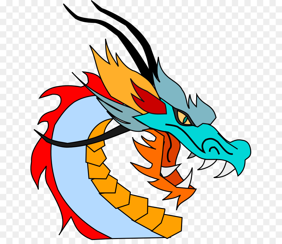 chinese dragon free content clip art free dragon clipart png rh kisspng com dragon clip art free print dragon clipart free vector