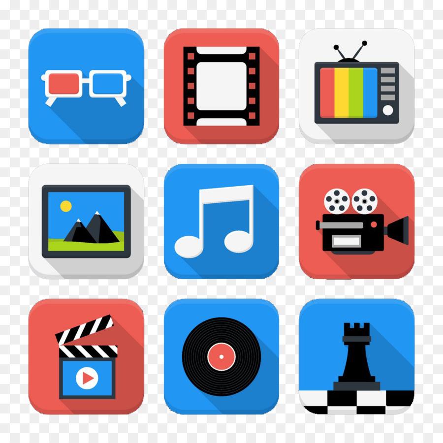 hd movies app download