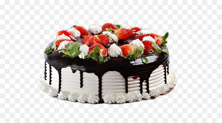 Birthday Cake Wish Happy Birthday To You Delicious Cake Material