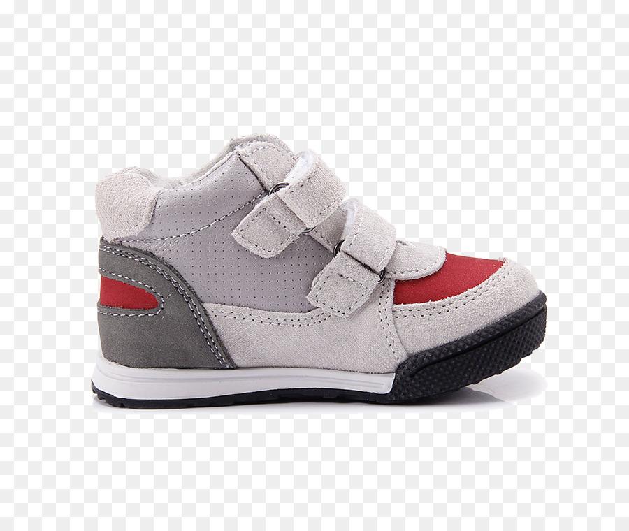 Zapatillas de Diseñador de Niño calzado de Skate - Europea bebé niño ...