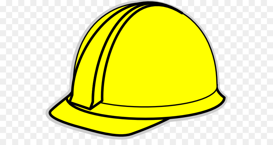 hard hat coloring book free content clip art construction hat rh kisspng com construction hard hat clip art