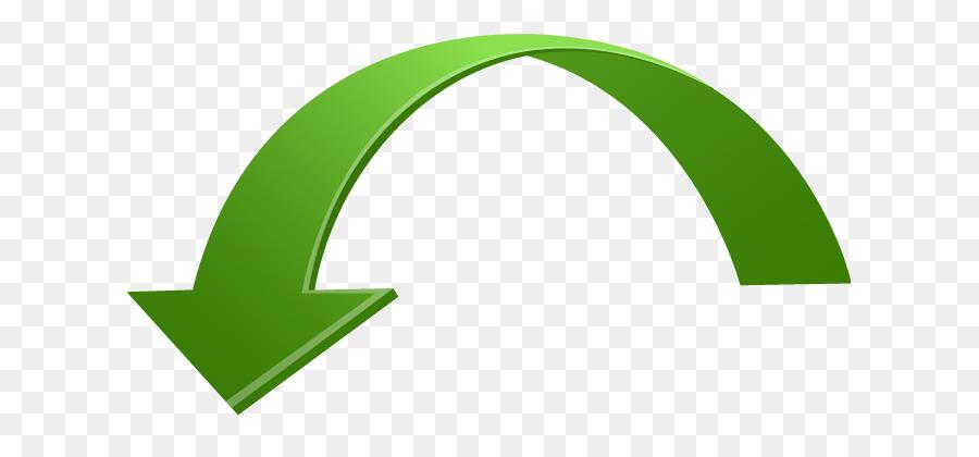 green arrow curve clip art arrow curved png download 675 413 rh kisspng com curved arrow clip art microsoft blue curved arrow clipart