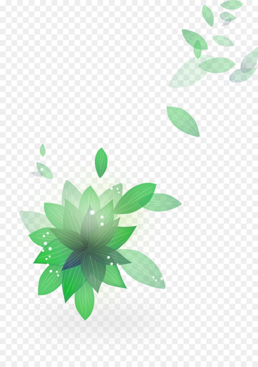 Green leaf material green fresh lotus floating material png green leaf material green fresh lotus floating material izmirmasajfo