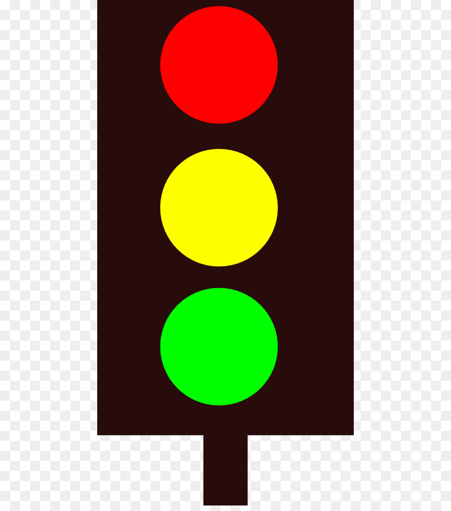 traffic light cartoon clip art green traffic light png download rh kisspng com traffic light clip art sketch traffic light clip art png