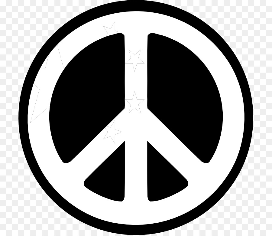 Peace Symbols Clip Art Great Wall Of China Clipart Png Download