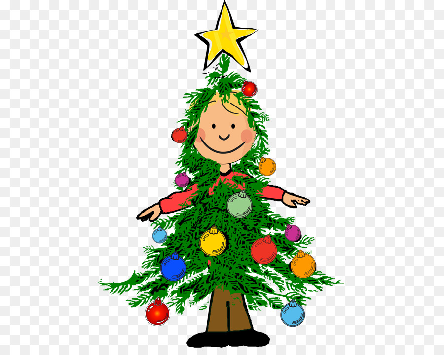 decorate a christmas tree 123 kids fun christmas tree christmas decoration christmas party clipart - Christmas Party Clipart