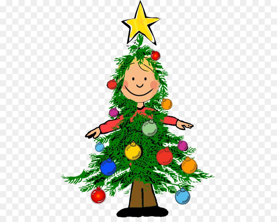 Weihnachtsbaum Fun.Schmücken Einen Weihnachtsbaum 123 Kids Fun Christmas Tree