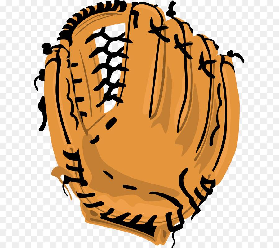 baseball glove catcher clip art cartoon baseball mitt png download rh kisspng com baseball mitt clipart free baseball glove clipart