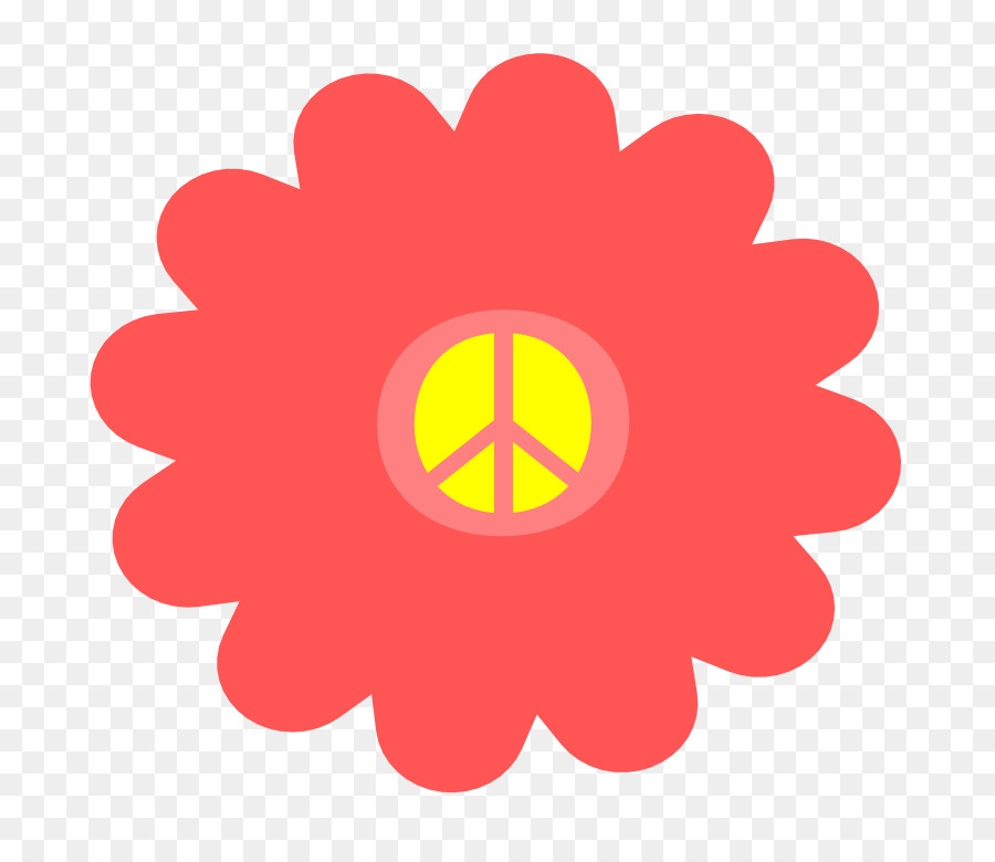 1960s 1970s flower power clip art flower svg png download 777 rh kisspng com flower power clipart flower power clipart