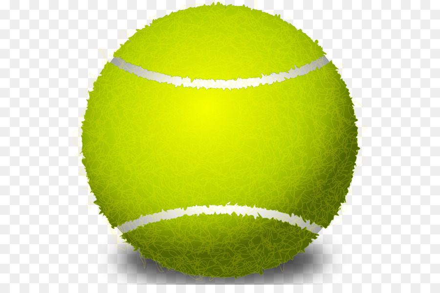Tennis Balls, Tennis, Racket, Computer Wallpaper, Ball PNG