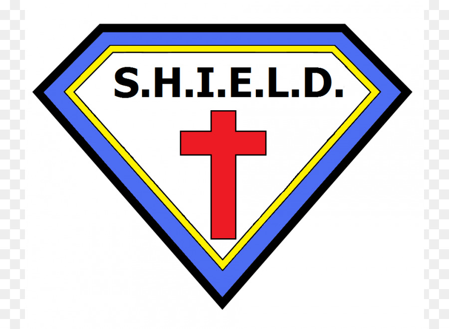 diana prince superman batgirl batman flash empty superman logo png rh kisspng com Empty Shield Logo Blank Superman Symbol T