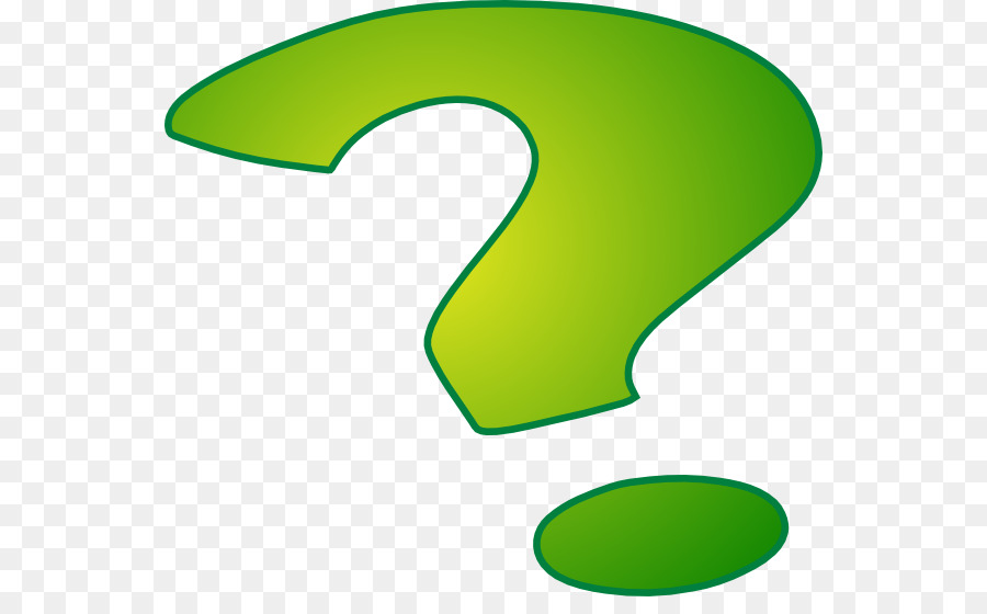 punctuation question mark full stop clip art punctuation cliparts rh kisspng com free punctuation clipart free punctuation clipart