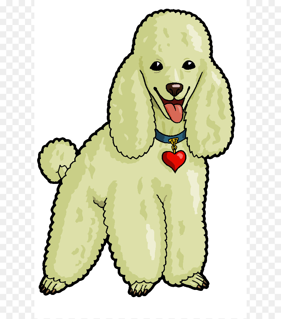 toy poodle puppy dog breed clip art free poodle clipart png rh kisspng com  free french poodle clipart