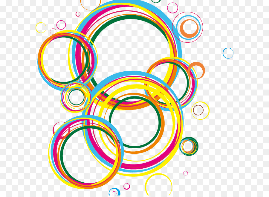 Yellow Circle png download - 662*655 - Free Transparent